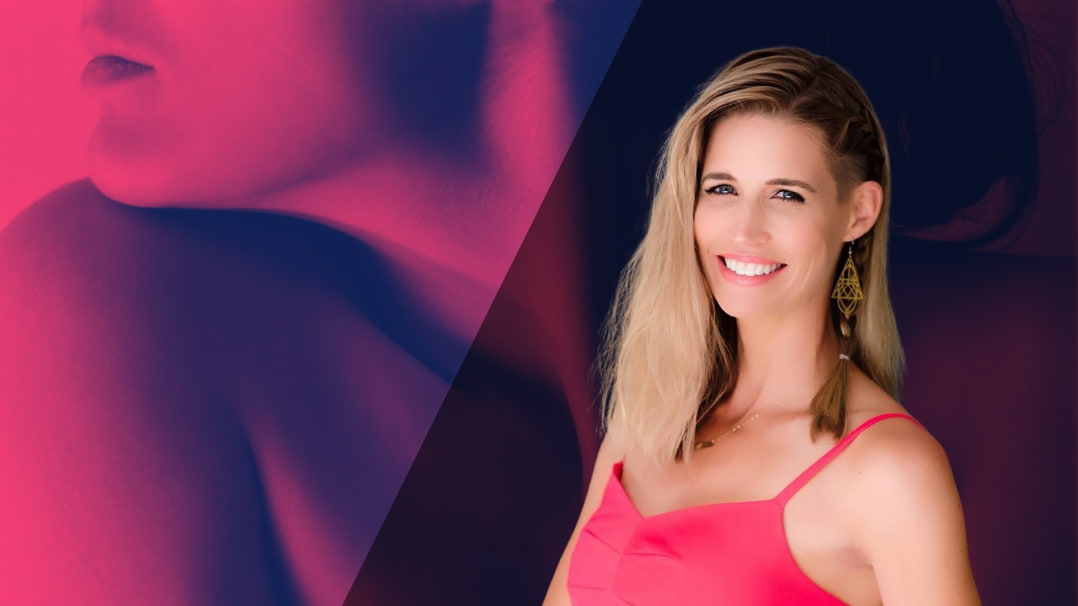 Cutting Edge Skin Health Therapies Loved by Biohackers: A Q&A With Dr. Amy Killen