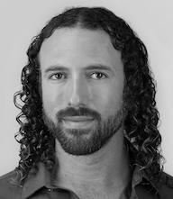 Benjamin Kaplan-Singer, MD