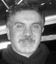 Giovanni Santostasi
