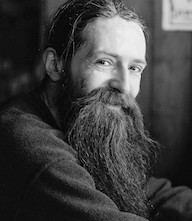 Aubrey de Grey, Ph.D.