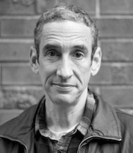 Douglas Rushkoff, Ph.D.