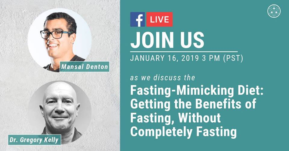 Intermittent Fasting: The Science Behind The Fasting