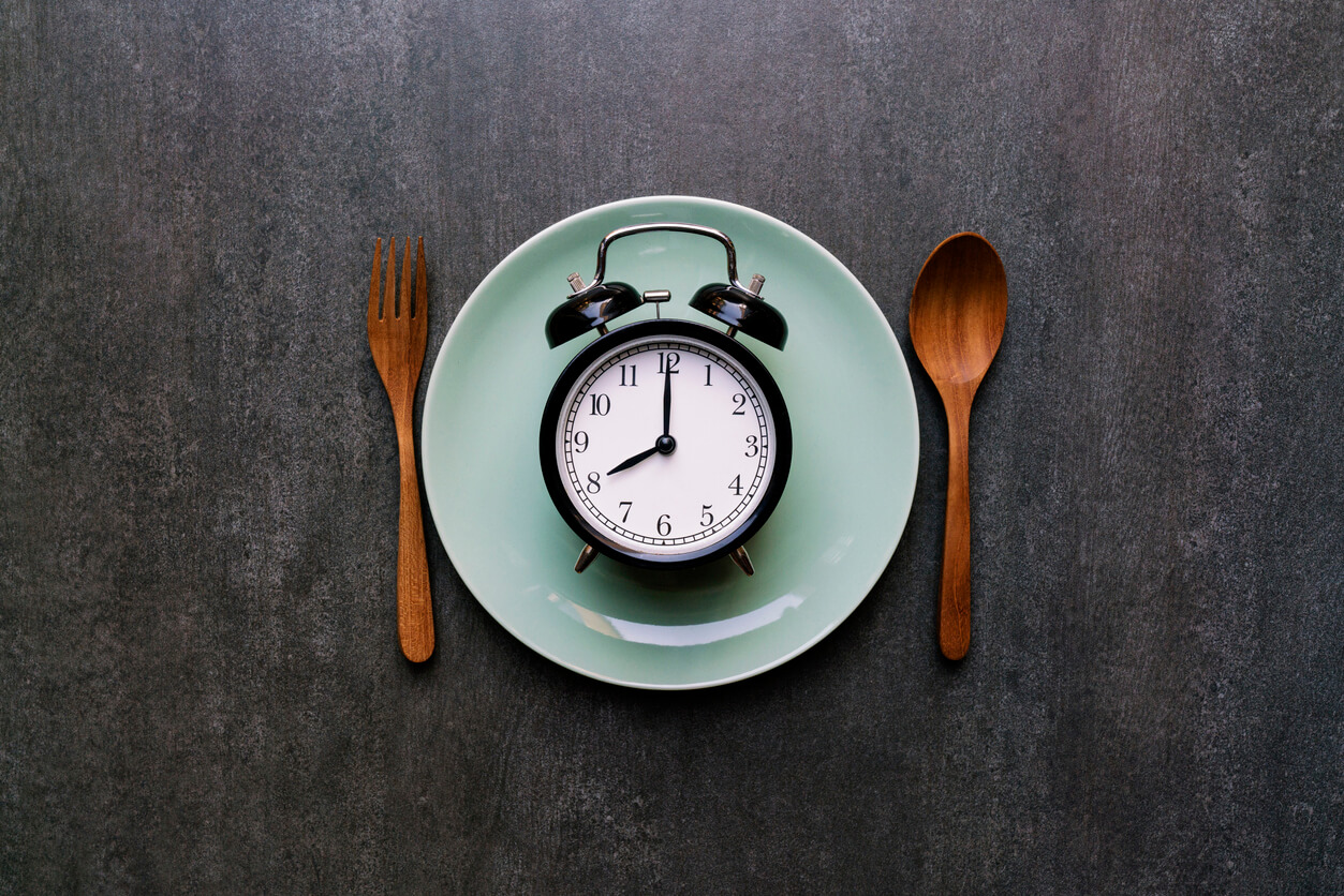 How To Intermittent Fast: An Exploration of Fasting Protocols