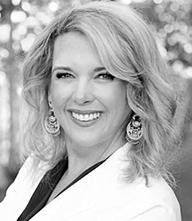 Keesha Ewers, Ph.D., ARNP, LLC