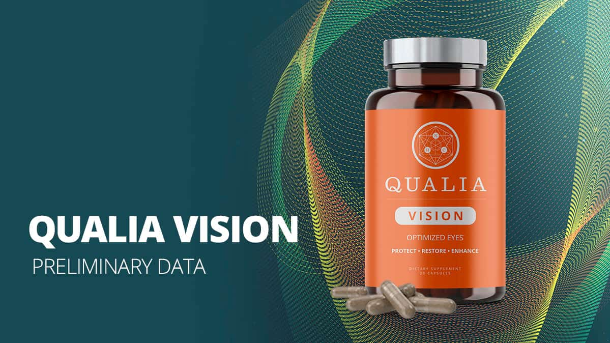 Qualia Vision Survey Results