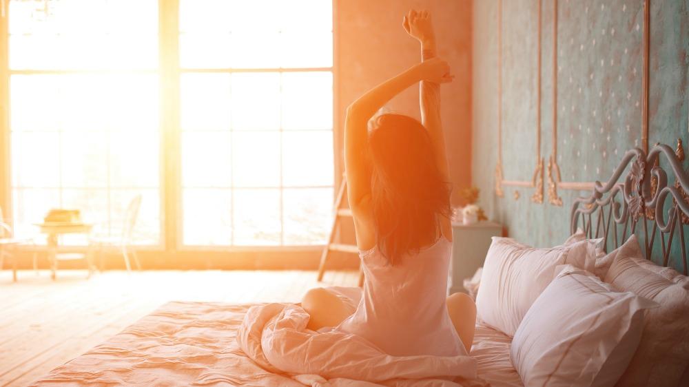 Sleep Tips and Tricks For Improving Sleep Quality