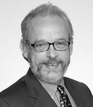 Greg Stone, Ph.D.