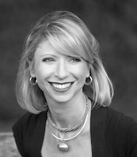 Amy Cuddy, Ph.D.