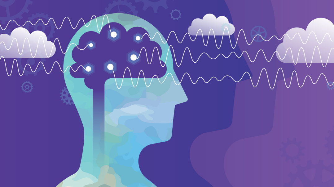 The Neuroscience of Sleep: How Sleep Works and How to Get More of It