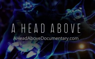 Neurohacker Co-founder Interviewed in New Nootropics Documentary, A Head Above