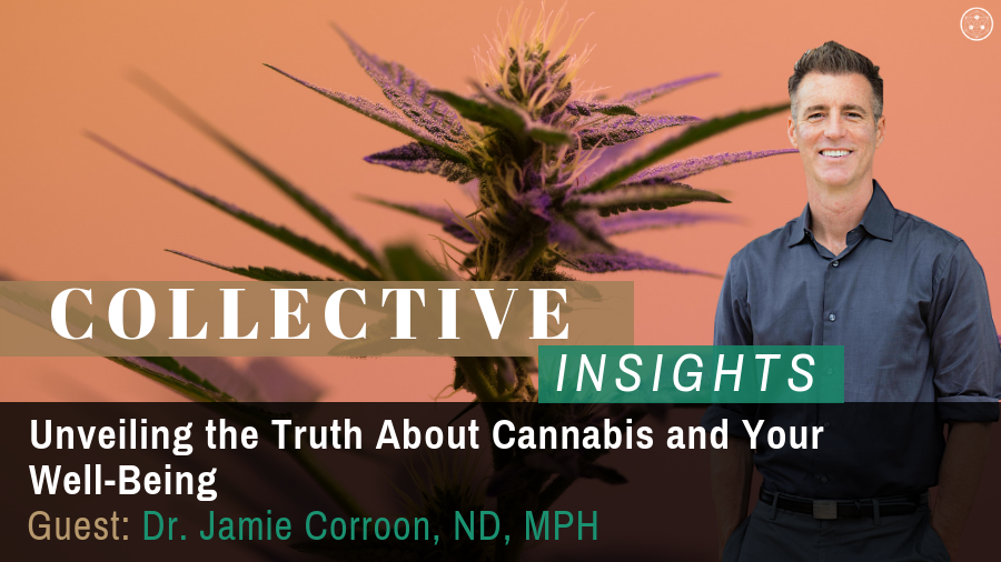 Unveiling the Truth About Cannabis and Your Well-Being