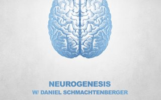Neurohacking & Neurogenesis Part 2