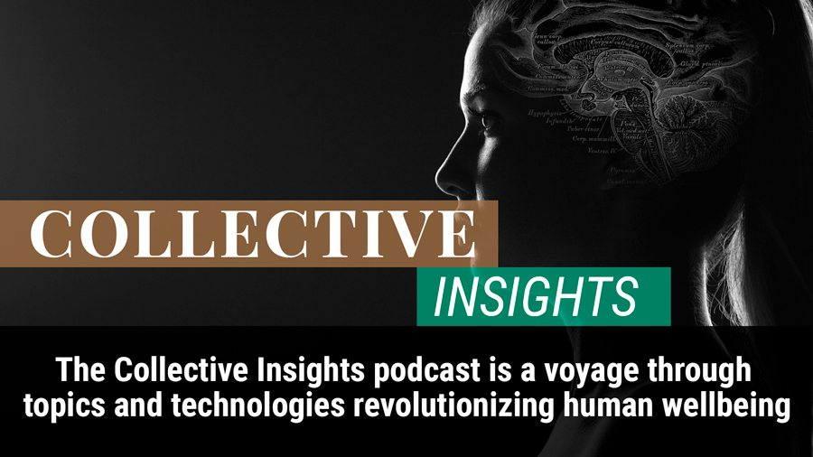 Collective Insights Podcast
