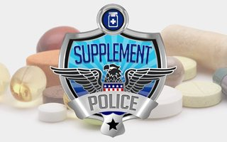 Supplement Police: Is Qualia the Top Nootropic for Cognitive Enhancement?