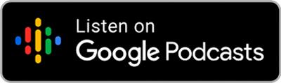 googleplay-subscribe.jpg